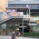 Franchisee_storefront_1800x1200px_JUN21_14